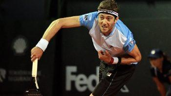 Marcelo Demoliner e Santiago Gonzalez fazem semifinal na grama de