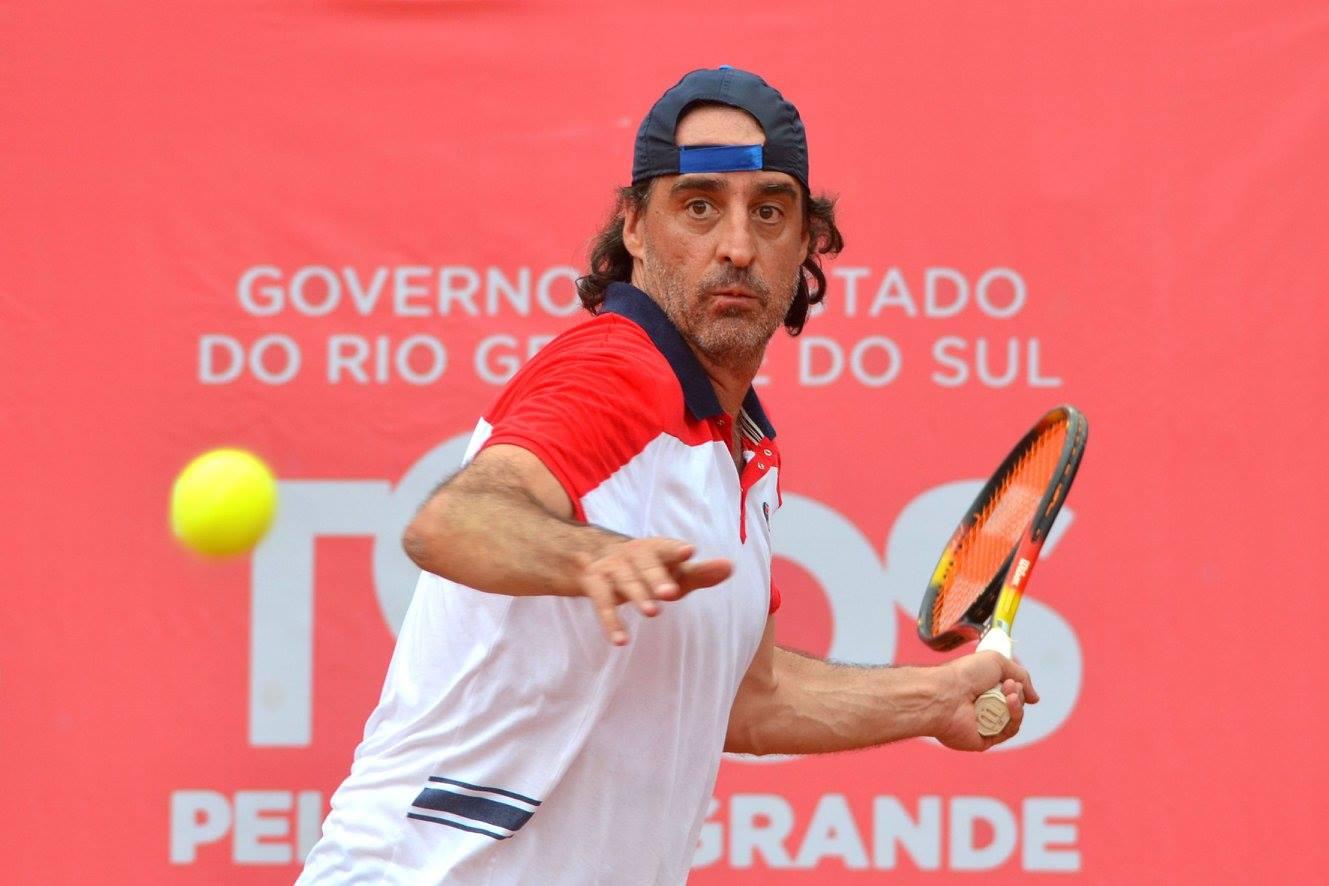 Fernando Meligeni comenta o 13º título de Nadal em RG