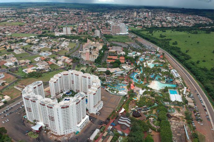 Brasil tem os Challengers de Olímpia e Florianópolis cancelados